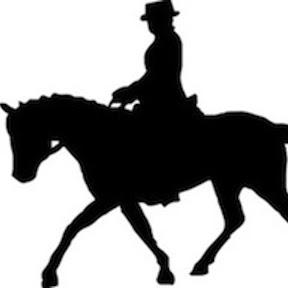 be horseman