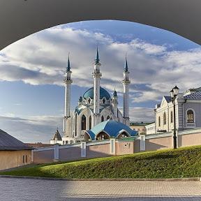 Лучшие татарские Песни 2019