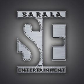 SARALA ENTERTAINMENT