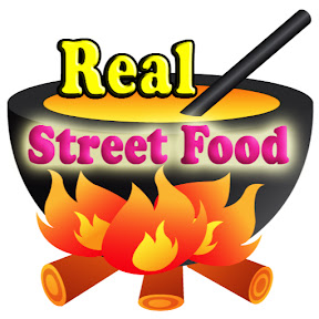 Real Street Food