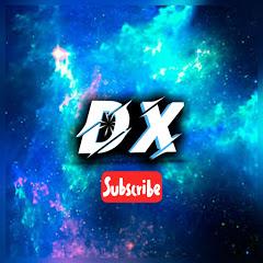 DIANX