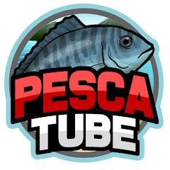Pesca Tube