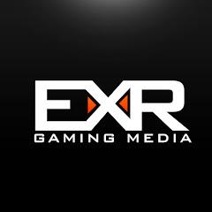 EliXiR eSports