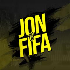 JON DO FIFA