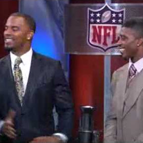 NFL Network - Topic
