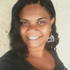 Cristina Siqueira