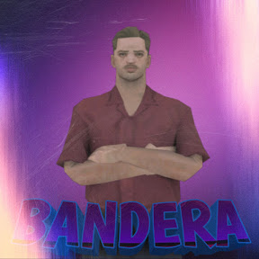 •• BANDERA ••