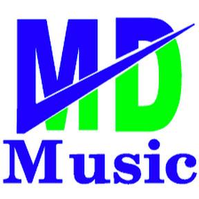 RCM Music Maithli