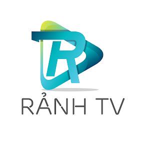 RẢNH TV