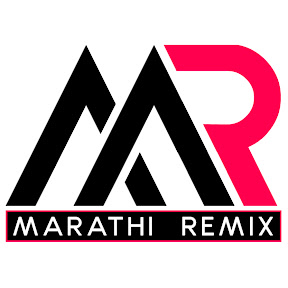 Marathi Remix