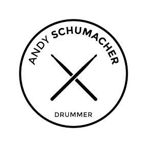 Andy Schumacher