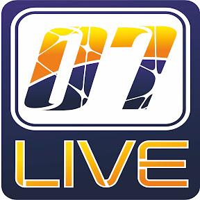 07 Live молодежный интернет-канал