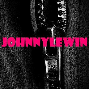 Johnny Lewin
