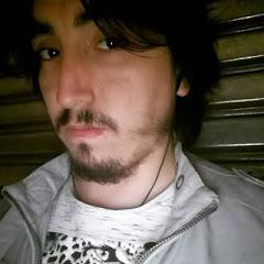 Erik Darkmind