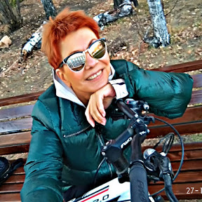 Валентина Тугунова