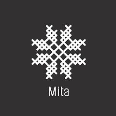 米大創意 Mita Idea