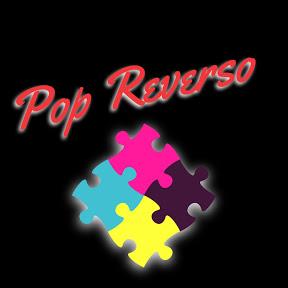 Pop Reverso