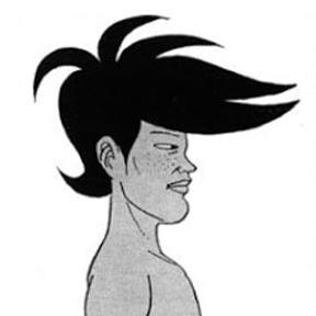 Nakamura Hiro