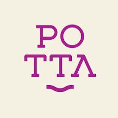 뽀따TV POTTA TV