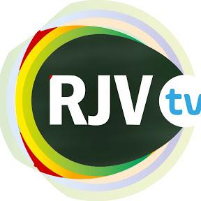 Rouge Jaune Vert TV