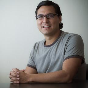 Guillermo Flores - Cursos de Fotografía