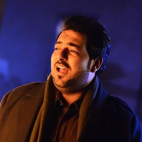 Ismail El Leithy - اسماعيل الليثي