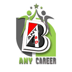 Any Career