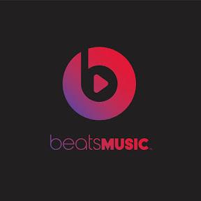 Brand Beats