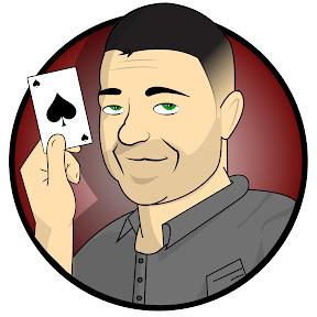 Rounder University Poker Strategy