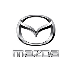 Mazda Thailand Official