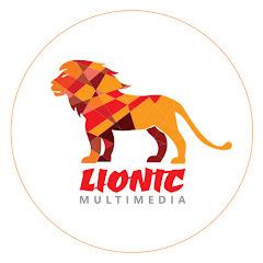 Lionic Multimedia