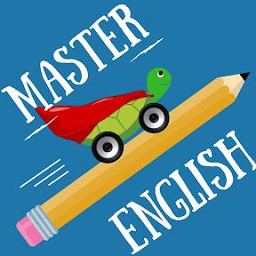 اتقن الإنجليزية Master English
