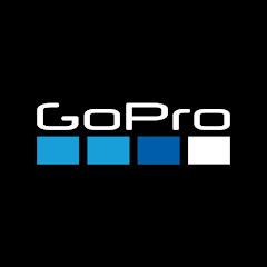 GoPro World