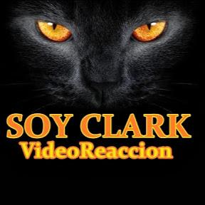 Soy Clark - VideoReaccion Terror/Sustos/&/Diversión