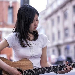 Evelyn Jiang