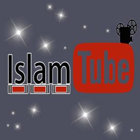 Islam Tube
