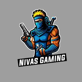 Nivas Gaming