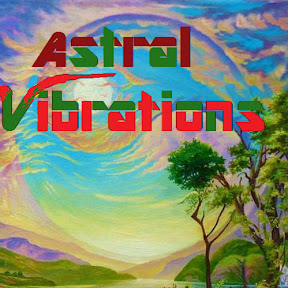 Astral Vibrations