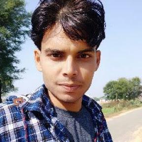 Praveen Jaurwal