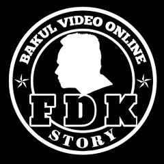 FDK Story