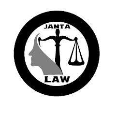 Janta Law