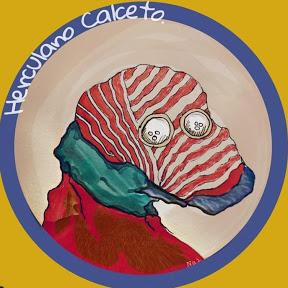 Herculano Calceto