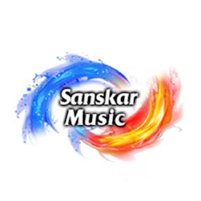 Music India Bhojpuri