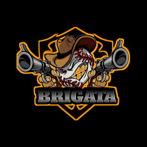 BRIGATA 45