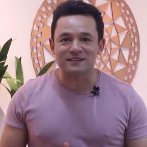 Rodrigo Fonseca Inteligência Emocional
