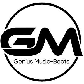 Genius Music-Beats