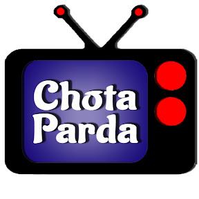 Chota Parda