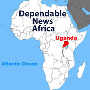 Dependable news Africa