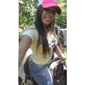Hannah Silva