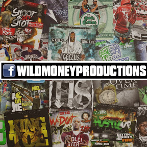 WildMoney Visuals